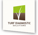 Turf and soil testing, analysis, diagnosis and treatment