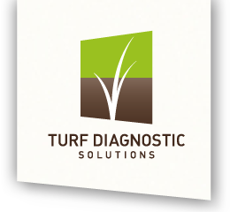 Turf Diagnostic Solutions